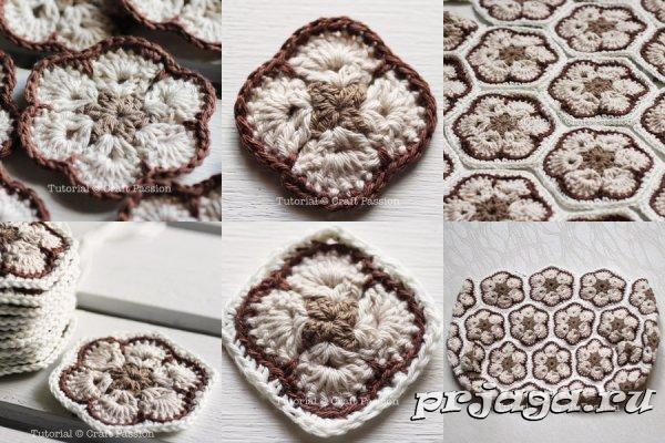 bolso verano patron crochet-otakulandia.es (10)