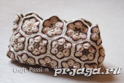 bolso verano patron crochet-otakulandia.es (12)