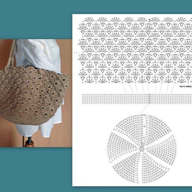 bolso verano patron crochet-otakulandia.es (19)