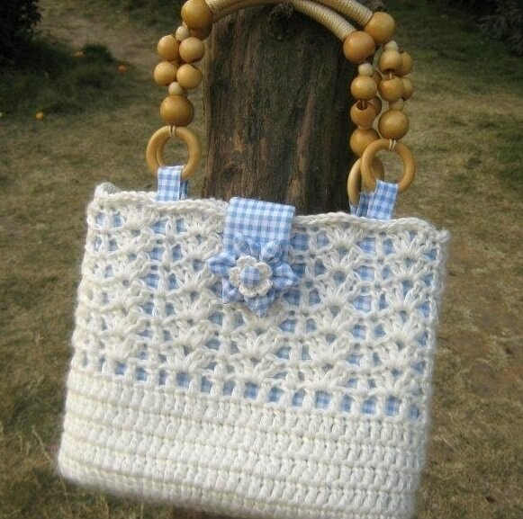 bolso verano-patron crochet-otakulandia.es (2)