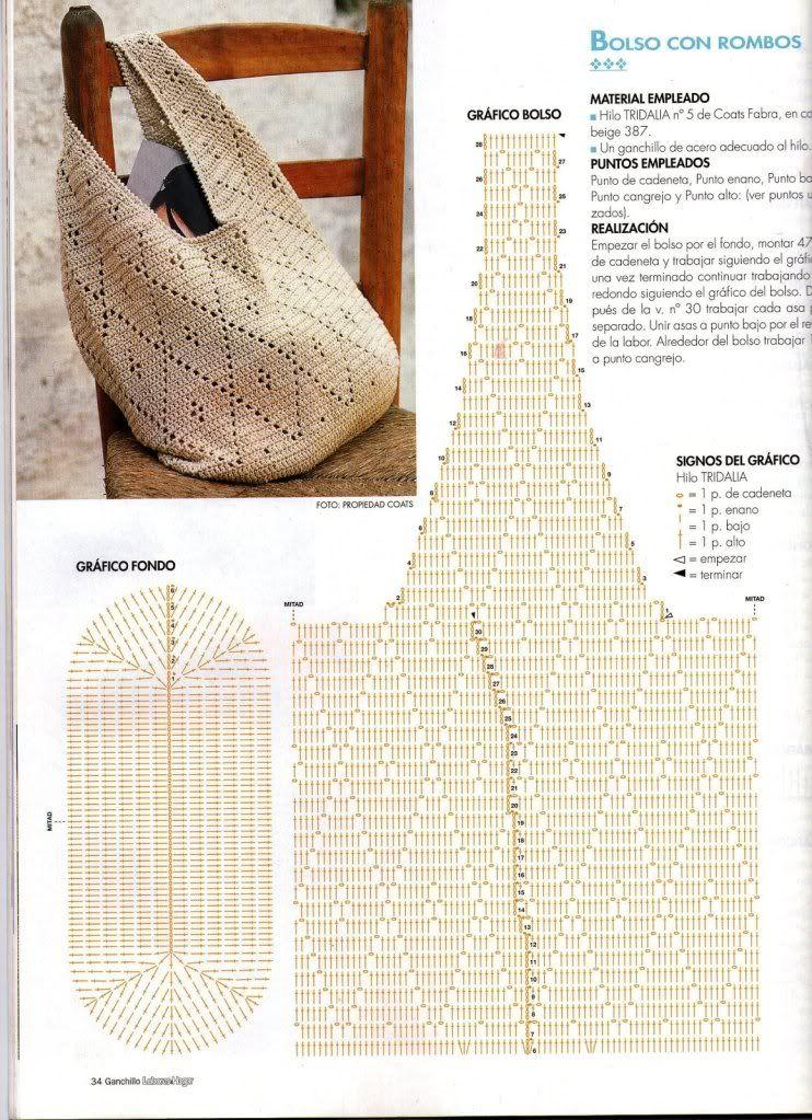 bolso verano patron crochet-otakulandia.es (20)