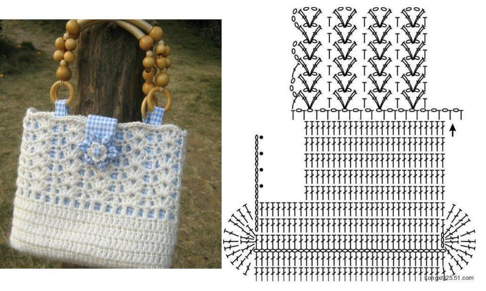 bolso verano patron crochet-otakulandia.es (24)