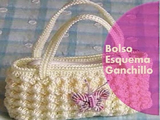 bolso verano patron crochet-otakulandia.es (3)