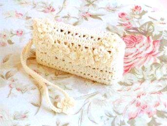 bolso verano patron crochet-otakulandia.es (4)