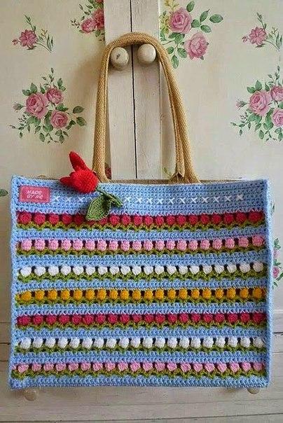 bolso verano patron crochet-otakulandia.es (5)