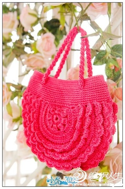 bolso verano-patron crochet-otakulandia.es (6)