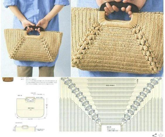 bolso verano patron crochet-otakulandia.es (6)