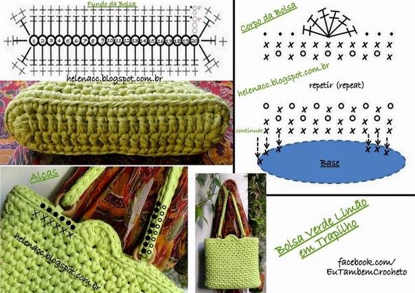 bolso verano patron crochet-otakulandia.es (7)