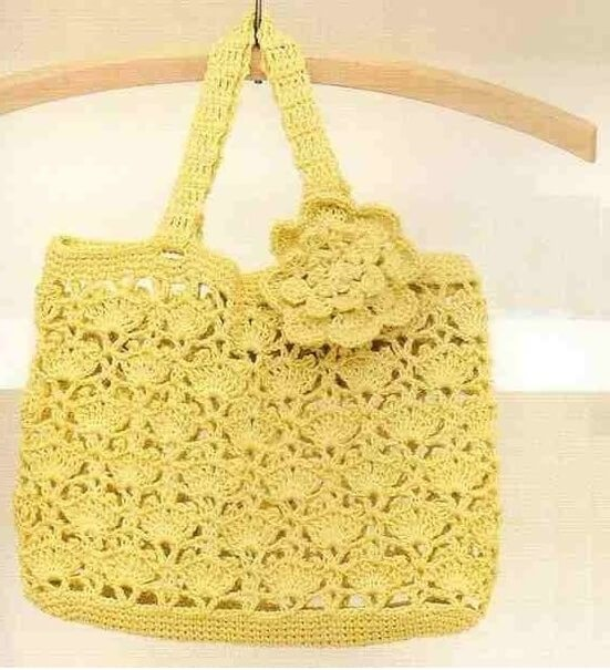 bolso verano patron crochet-otakulandia.es (8)