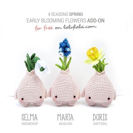 bulbos flor crochet-amigurumis-otakulandia.es (10)