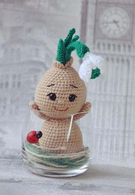 bulbos flor crochet-amigurumis-otakulandia.es (12)