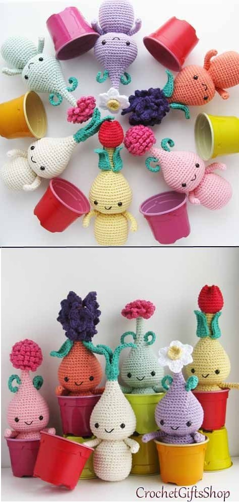 bulbos flor crochet-amigurumis-otakulandia.es (13)
