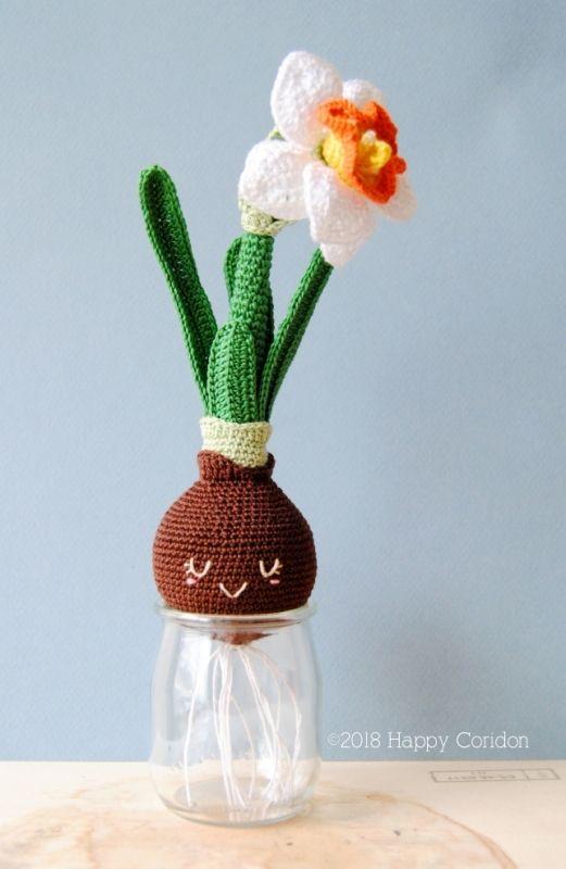 bulbos flor crochet-amigurumis-otakulandia.es (14)
