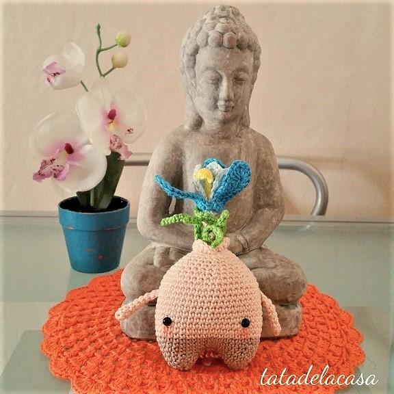 bulbos flor crochet-amigurumis-otakulandia.es (15)