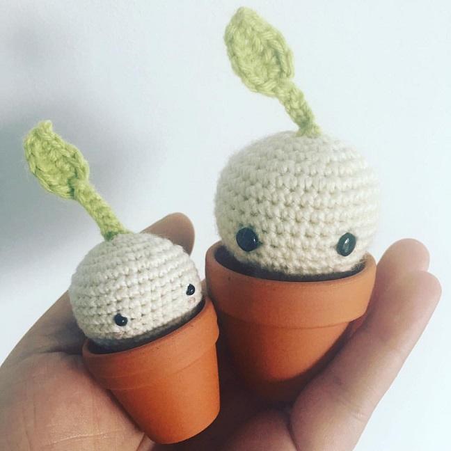 bulbos flor crochet-amigurumis-otakulandia.es (17)