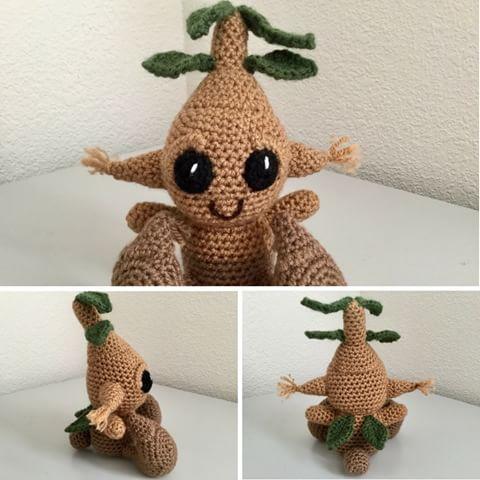 bulbos flor crochet-amigurumis-otakulandia.es (19)