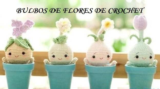 bulbos flor crochet-amigurumis-otakulandia.es (2)