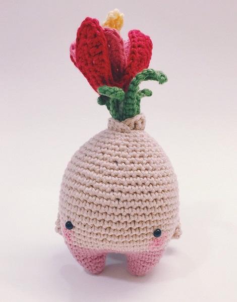 bulbos flor crochet-amigurumis-otakulandia.es (21)