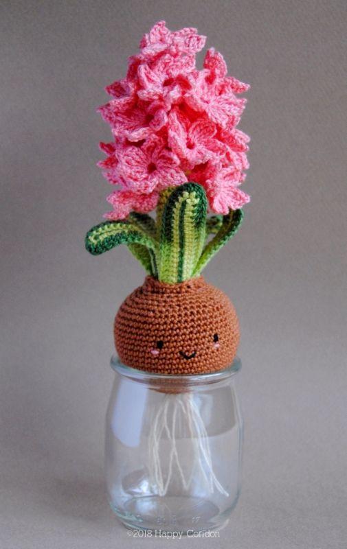bulbos flor crochet-amigurumis-otakulandia.es (23)