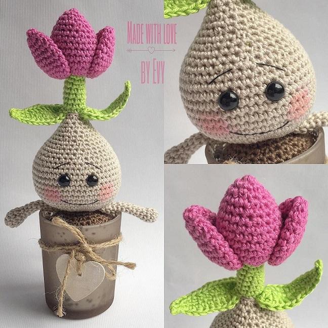 bulbos flor crochet-amigurumis-otakulandia.es (24)