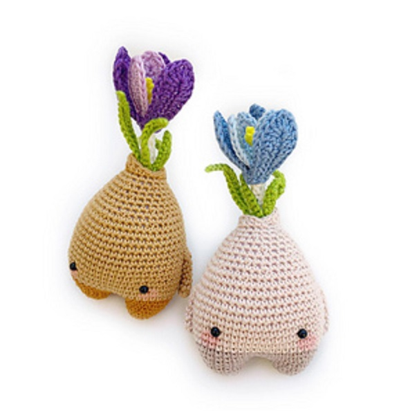 bulbos flor crochet-amigurumis-otakulandia.es (25)