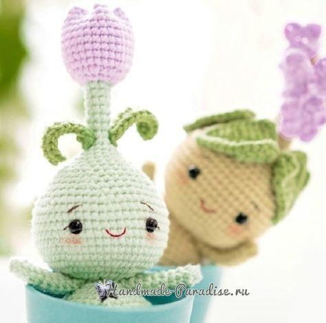 bulbos flor crochet-amigurumis-otakulandia.es (27)