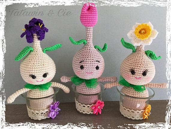 bulbos flor crochet-amigurumis-otakulandia.es (29)