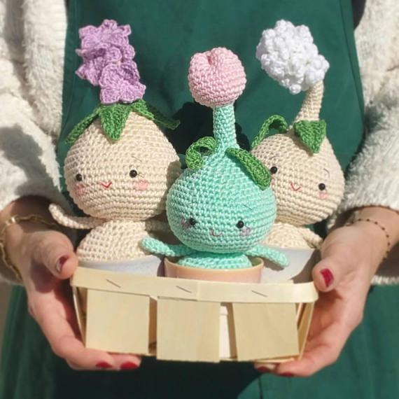 bulbos flor crochet-amigurumis-otakulandia.es (30)