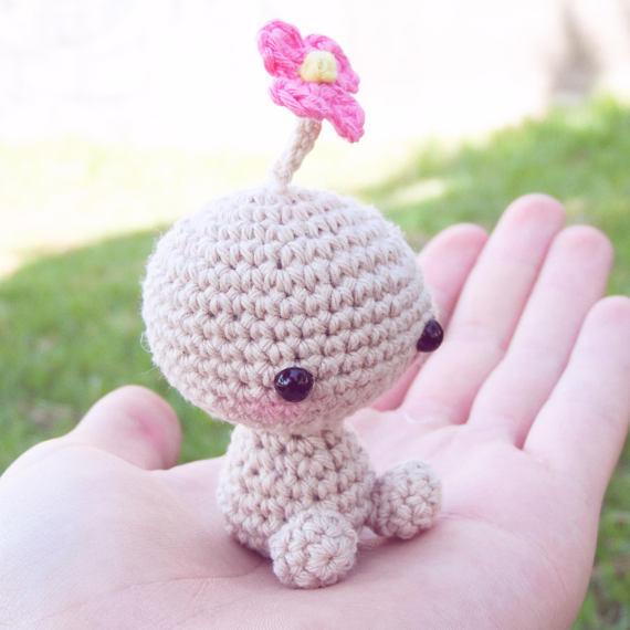 bulbos flor crochet-amigurumis-otakulandia.es (31)
