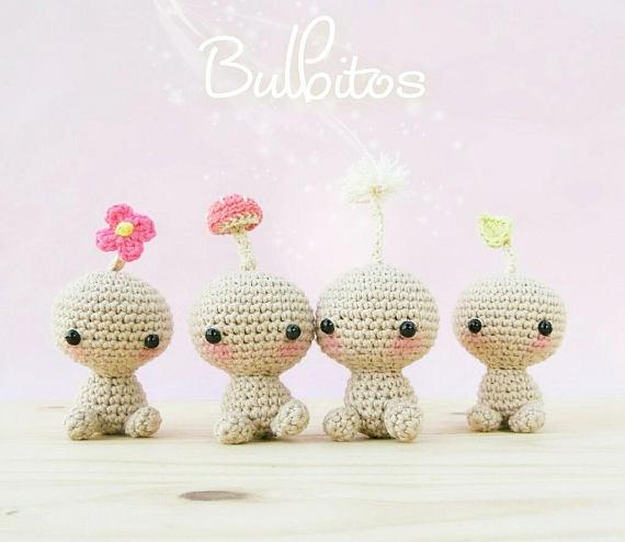 bulbos flor crochet-amigurumis-otakulandia.es (32)