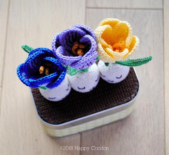 bulbos flor crochet-amigurumis-otakulandia.es (33)