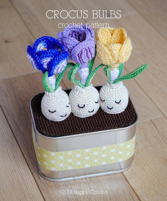 bulbos flor crochet-amigurumis-otakulandia.es (34)