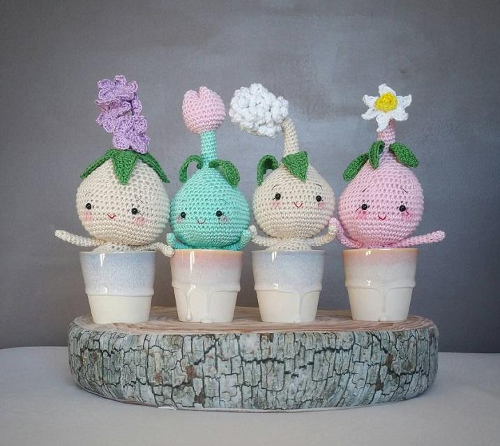 bulbos flor crochet-amigurumis-otakulandia.es (36)