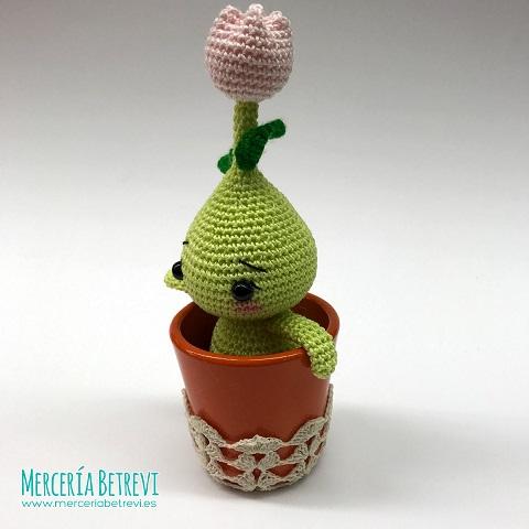 bulbos flor crochet-amigurumis-otakulandia.es (4)