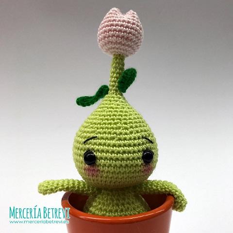 bulbos flor crochet-amigurumis-otakulandia.es (5)