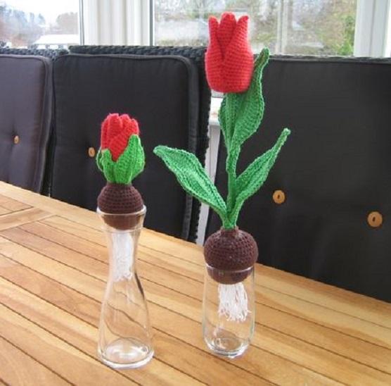 bulbos flor crochet-amigurumis-otakulandia.es (7)