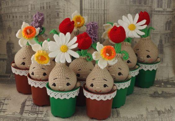 bulbos flor crochet-amigurumis-otakulandia.es (8)