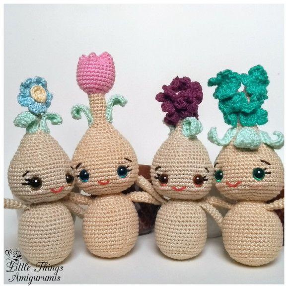 bulbos flor crochet-amigurumis-otakulandia.es (9)
