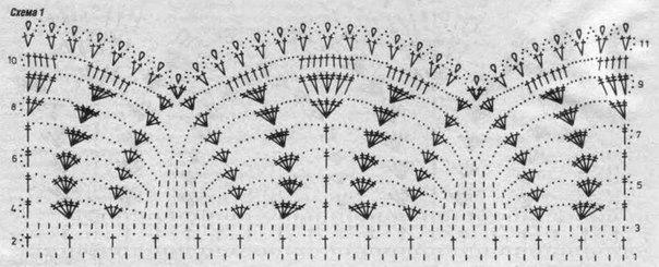 chaqueta verano crochet-patron-esquema-otakulandia.es (16)