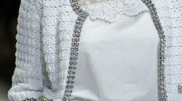 chaqueta verano crochet-patron-esquema-otakulandia.es (25)