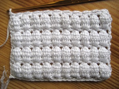 chaqueta verano crochet-patron-esquema-otakulandia.es (27)