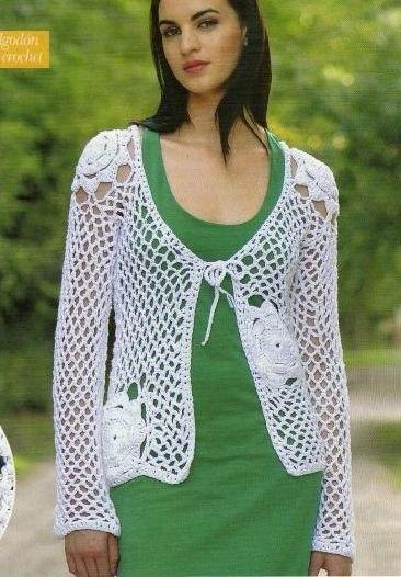 chaqueta verano crochet-patron-esquema-otakulandia.es (32)