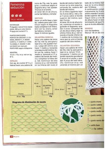 chaqueta verano crochet-patron-esquema-otakulandia.es (33)