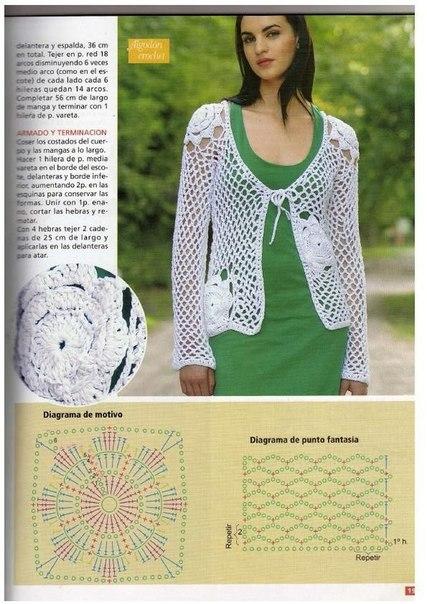 chaqueta verano crochet-patron-esquema-otakulandia.es (34)