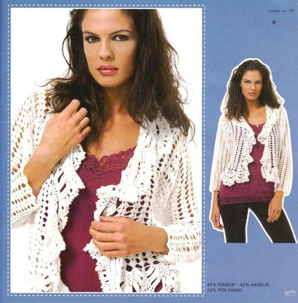 chaqueta verano crochet-patron-esquema-otakulandia.es (35)