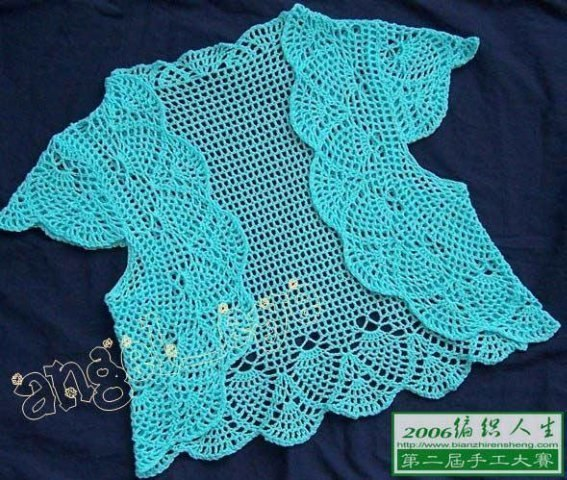 chaqueta verano crochet-patron-esquema-otakulandia.es (37)