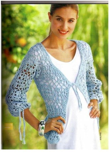 chaqueta verano crochet-patron-esquema-otakulandia.es (40)
