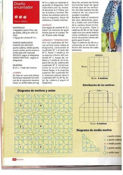 chaqueta verano crochet-patron-esquema-otakulandia.es (41)