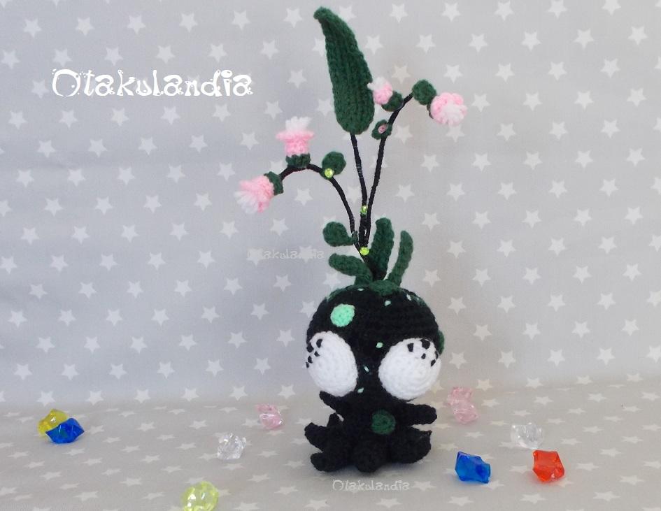 dark star one love-otakulandia.shop  (1)