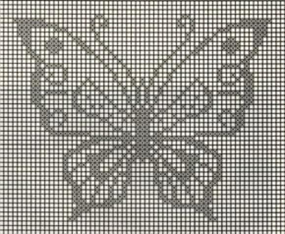esquema mariposa crochet-otakulandia.es (1)